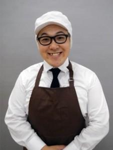 安本精肉(5/14 出演)
