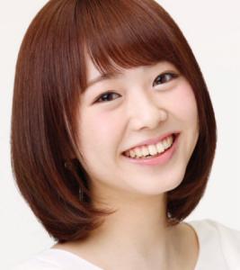 中村瞳子(10/8、15 出演)