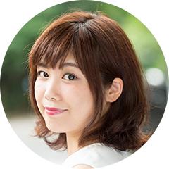 前田玲奈(9/17 出演)