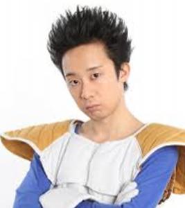 R藤本(1/21 出演)