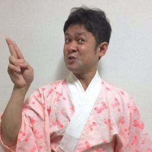 ゲンセンシホウセン 小東(3/11 出演)