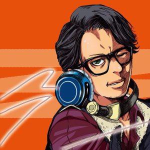 DJ HACK (9/2 出演)